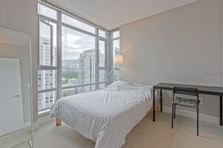 """Photo 16: 2506 1155 THE HIGH Street in Coquitlam: North Coquitlam Condo for sale in """"M ONE"""" : MLS®# R2617645"""