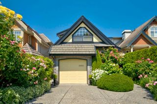 Photo 4: 15473 THRIFT Avenue: White Rock House for sale (South Surrey White Rock)  : MLS®# R2599524