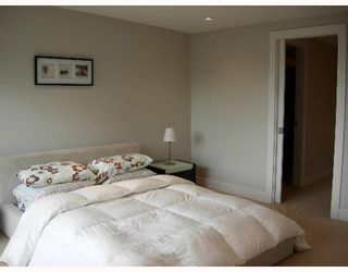 Photo 14: 1466 ARBUTUS Street in Vancouver: Kitsilano Townhouse for sale (Vancouver West)  : MLS®# V699032