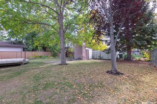 Photo 36: 41 Calypso Drive in Moose Jaw: VLA/Sunningdale Residential for sale : MLS®# SK871678