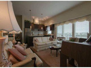 Photo 9: # 404 15795 CROYDON DR in Surrey: Grandview Surrey Condo for sale (South Surrey White Rock)  : MLS®# F1421216