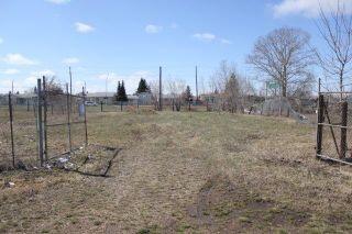 Photo 3:  in Edmonton: Zone 23 Vacant Lot for sale : MLS®# E4004129