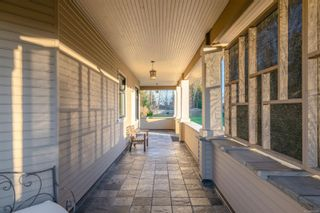Photo 47: 3816 Stuart Pl in : CR Campbell River South House for sale (Campbell River)  : MLS®# 863307