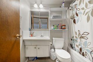 Photo 15:  in Edmonton: Zone 15 Condo for sale : MLS®# E4218734