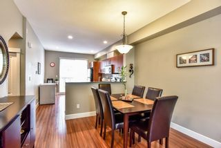 """Photo 9: 23 7088 191 Street in Surrey: Clayton Townhouse for sale in """"Montana"""" (Cloverdale)  : MLS®# R2270261"""