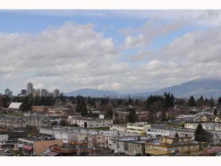 Photo 7: # 1301 7077 BERESFORD ST in Burnaby: Highgate Condo for sale (Burnaby South)  : MLS®# V849367