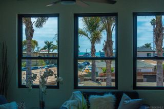 Photo 42: IMPERIAL BEACH House for sale : 4 bedrooms : 376 Imperial Beach Blvd