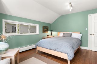 Photo 29: 6309 DUNBAR Street in Vancouver: Southlands House for sale (Vancouver West)  : MLS®# R2589291