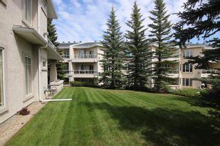 Photo 25: 50 Edgeridge Terrace NW in Calgary: Edgemont Row/Townhouse for sale : MLS®# A1111203