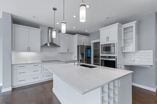 Photo 7: 5 Sherview Point NW in Calgary: Sherwood Detached for sale : MLS®# A1119397