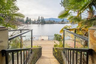 Photo 3: 350 Woodhaven Dr in : Na Uplands House for sale (Nanaimo)  : MLS®# 866238