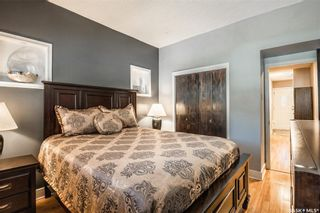 Photo 15: 2960 Robinson Street in Regina: Lakeview RG Residential for sale : MLS®# SK849188