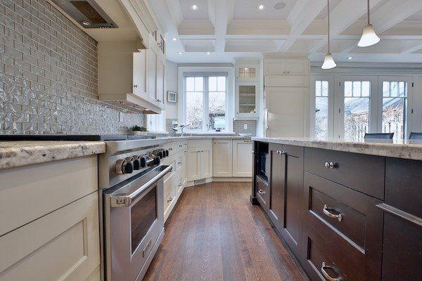 Photo 7: Photos: 92 Glencairn Avenue in Toronto: Lawrence Park South House (2 1/2 Storey) for sale (Toronto C04)  : MLS®# C4393836