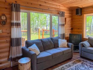 Photo 18: 49 Laurilla Drive in Lac Du Bonnet RM: Pinawa Bay Residential for sale (R28)  : MLS®# 202112235