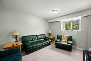 Photo 30: 23 2525 YALE Court: Townhouse for sale in Abbotsford: MLS®# R2602320