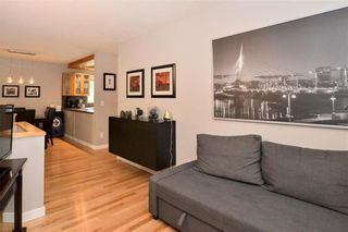 Photo 11: 58 Tranquil Bay in Winnipeg: Richmond West Residential for sale (1S)  : MLS®# 202021442