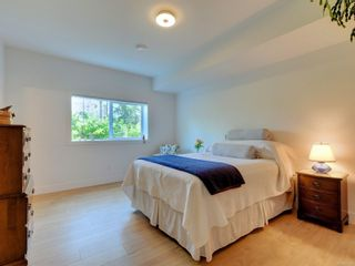 Photo 25: 4271 Cherry Point Close in : ML Cobble Hill House for sale (Malahat & Area)  : MLS®# 881795