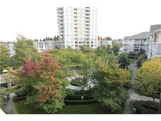 Photo 10: 411 3551 FOSTER Avenue in Vancouver: Collingwood VE Condo for sale (Vancouver East)  : MLS®# V1031933