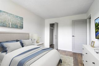 """Photo 20: 311 5224 204 Street in Langley: Langley City Condo for sale in """"Southwynde"""" : MLS®# R2466950"""