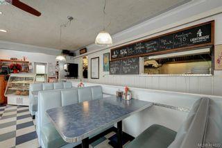 Photo 5: 2036 Shields Rd in SOOKE: Sk Sooke Vill Core Business for sale (Sooke)  : MLS®# 822812