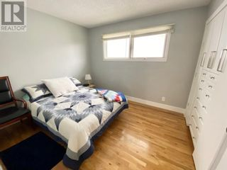 Photo 13: 229 14 Street in Wainwright: House for sale : MLS®# A1131165