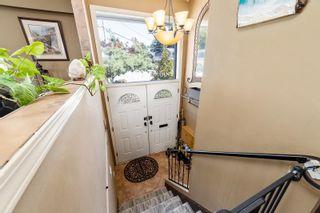 "Photo 22: 10332 JOHNSON Wynd in Delta: Nordel House for sale in ""SUNBURY"" (N. Delta)  : MLS®# R2603807"
