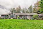 Property Photo: 4669 UDY RD in Abbotsford