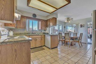 Photo 33: 2410 NAPIER STREET in Vancouver: Renfrew VE House for sale (Vancouver East)  : MLS®# R2564944