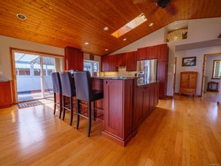 Photo 29: 2345 Tofino-Ucluelet Hwy in : PA Ucluelet Mixed Use for sale (Port Alberni)  : MLS®# 870470