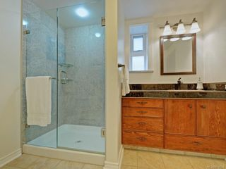 Photo 36: 1957 Hampshire Rd in : OB North Oak Bay House for sale (Oak Bay)  : MLS®# 878624