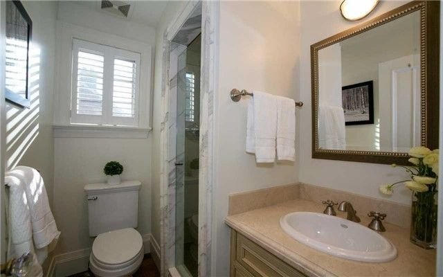 Photo 7: Photos:  in : Lawrence Park South House (2 1/2 Storey) for sale (Toronto C04)  : MLS®# C3490550
