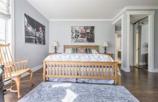 """Photo 17: 216 1150 QUAYSIDE Drive in New Westminster: Quay Condo for sale in """"WESTPORT"""" : MLS®# R2207290"""