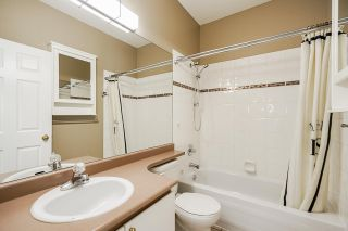 """Photo 26: 7 8868 16TH Avenue in Burnaby: The Crest Townhouse for sale in """"CRESCENT HEIGHTS"""" (Burnaby East)  : MLS®# R2577485"""