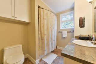 Photo 11: 2762 West 33rd Avenue in Vancouver: MacKenzie Heights House for sale (Vancouver West)  : MLS®# R2117516