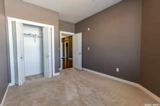 Photo 34: 207 401 Cartwright Street in Saskatoon: The Willows Residential for sale : MLS®# SK841595