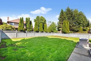 Photo 28: 15775 98 Avenue in Surrey: Guildford House for sale (North Surrey)  : MLS®# R2583361