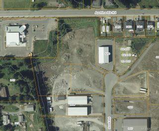 Photo 2: Lt 23,24&25 Scott Rd in : Du East Duncan Unimproved Land for sale (Duncan)  : MLS®# 873199