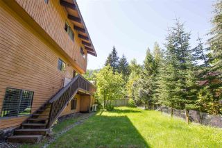 """Photo 24: 8123 ALPINE Way in Whistler: Alpine Meadows House for sale in """"Alpine Meadows"""" : MLS®# R2591210"""
