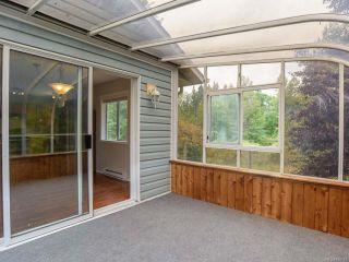 Photo 8: 1273 Miller Rd in COMOX: CV Comox Peninsula House for sale (Comox Valley)  : MLS®# 820513