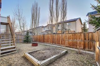 Photo 49: 45 Pantego Link NW in Calgary: Panorama Hills Detached for sale : MLS®# A1095229