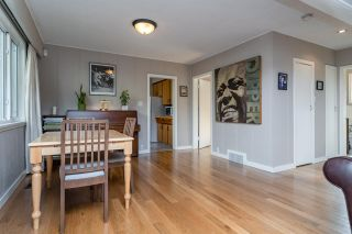 Photo 11: 454 KELLY Street in New Westminster: Sapperton House for sale : MLS®# R2538990