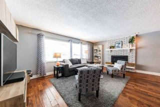 Photo 10: 2684 ROGATE Avenue in Coquitlam: Coquitlam East House for sale : MLS®# R2561514