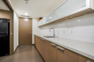 Photo 32: 1207 33 SMITHE Street in Vancouver: Yaletown Condo for sale (Vancouver West)  : MLS®# R2625751