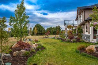 Photo 28: 4200 Blenkinsop Rd in : SE Blenkinsop House for sale (Saanich East)  : MLS®# 860144