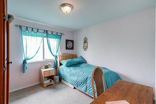 Photo 13: 2841 Pacific Place in Abbotsford: Abbotsford West House for sale : MLS®# R2362046