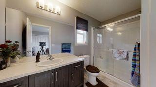 Photo 28: 3303 11 Avenue in Edmonton: Zone 30 House Half Duplex for sale : MLS®# E4264010