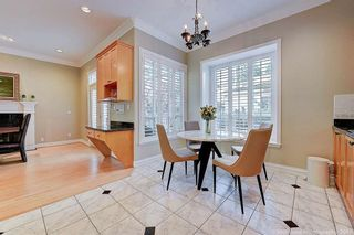 Photo 8: 3033 W 42ND Avenue in Vancouver: Kerrisdale House for sale (Vancouver West)  : MLS®# R2592296