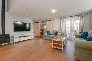 Photo 7: 340 DOUGLAS CRESCENT in Richmond: Sea Island House for sale : MLS®# R2344423