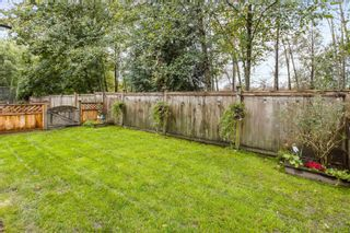 """Photo 38: 54 2450 LOBB Avenue in Port Coquitlam: Mary Hill Townhouse for sale in """"Southside Estates"""" : MLS®# R2622295"""