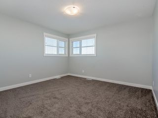 Photo 16: 166 SKYVIEW Circle NE in Calgary: Skyview Ranch Row/Townhouse for sale : MLS®# C4277691